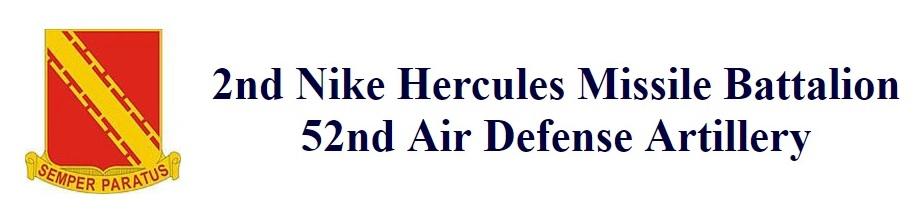 Nike Hercules